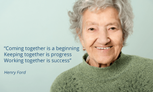 Personal-Homecare-Services-Quote