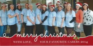christmas-photo-Care-Plus-Handforth-Wilmslow-Alderley-Edge
