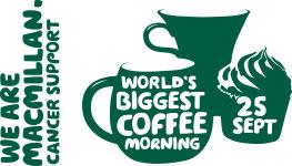 coffee morning4